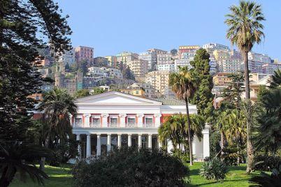 Riapre-Villa-Pignatelli-a-Napoli-con-visite-e-concerti.jpg