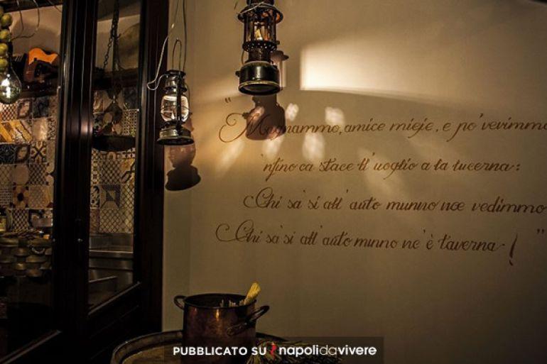 Riapre-a-Napoli-il-Cerriglio-la-taverna-del-Caravaggio.jpg