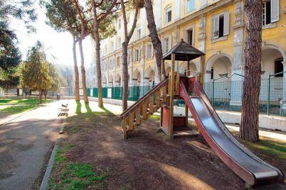 Riapre-l'ex-Ospedale-Militare-di-Napoli-per-una-Mostra-d'Arte.jpg