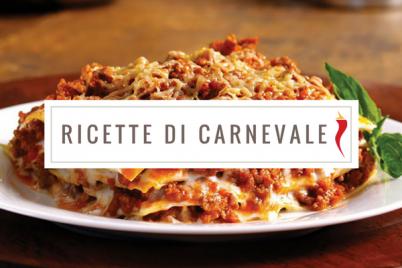 Ricette-di-Carnevale-a-Napoli.png