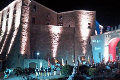 Rievocazione-storica-dell'Assalto-al-Castello-di-Montemiletto-AV.jpg