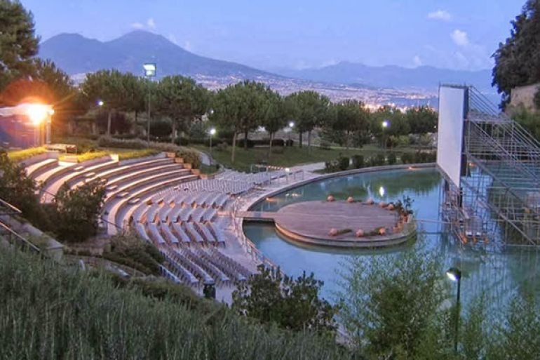 Riparte-il-cinema-all'aperto-al-Parco-del-Poggio-ai-Colli-Aminei.jpg