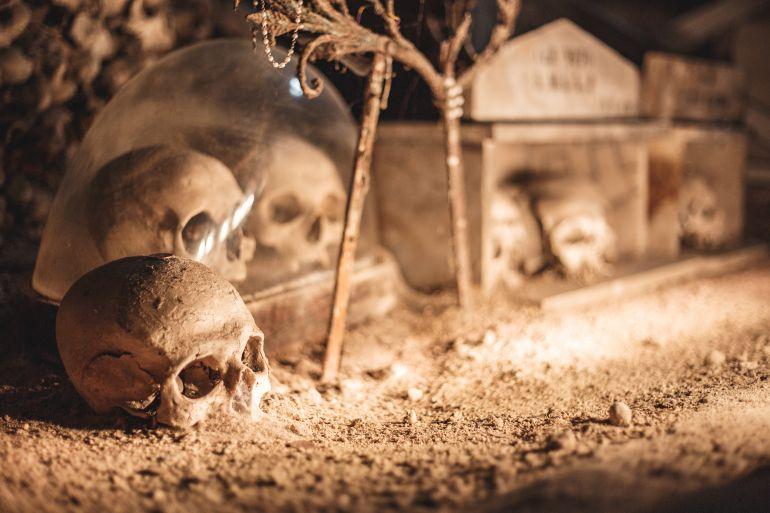 Rito-Cimitero-delle-Fontanelle.jpg