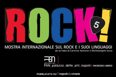 Rock-5-la-mostra-del-Rock-al-Pan-di-Napoli.jpg