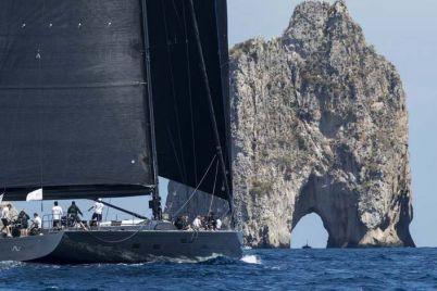 Rolex-Capri-Sailing-Week-2018-100-vele-nel-golfo-di-Napoli.jpg