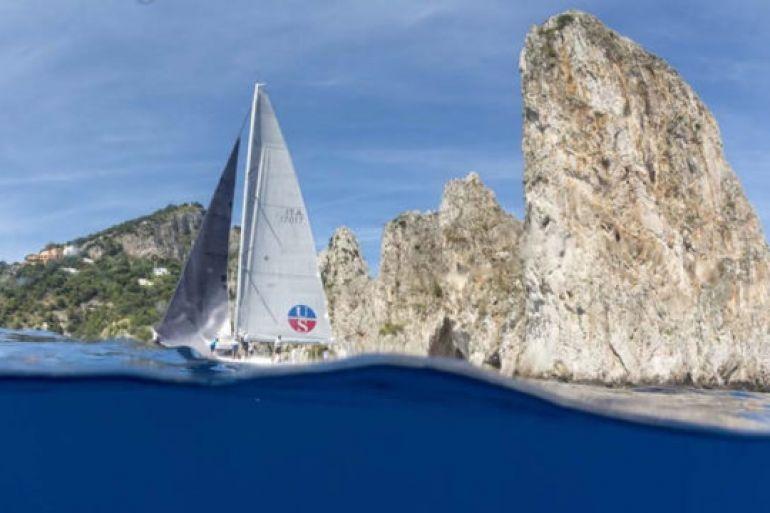 Rolex-Capri-Sailing-Week-Napoli-e-Capri-capitali-della-vela-nel-Mediterraneo.jpg