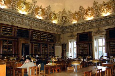 Roma-1957-Mostra-gratuita-alla-Biblioteca-Nazionale-di-Napoli.jpg
