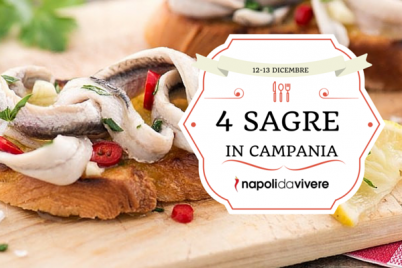 SAGRE-IN-CAMPANIA-1.png