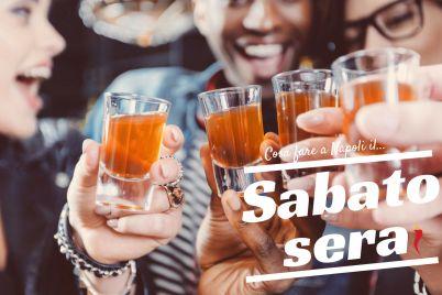 Sabato-Sera-a-Napoli-4-serate-per-l'11-novembre-2017.jpg