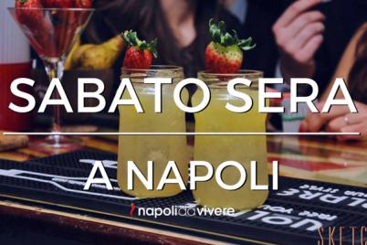 Sabato-sera-a-Napoli-12-marzo-2016.png