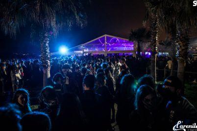 Sabato-sera-a-Napoli-4-serate-per-il-16-aprile-2016.jpg