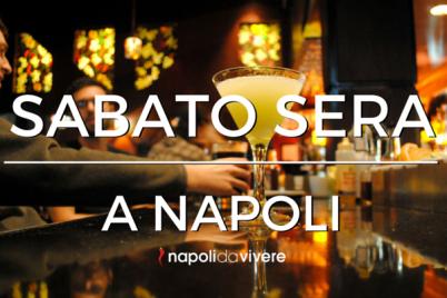 Sabato-sera-a-Napoli-4-serate-per-il-19-marzo-2016.png