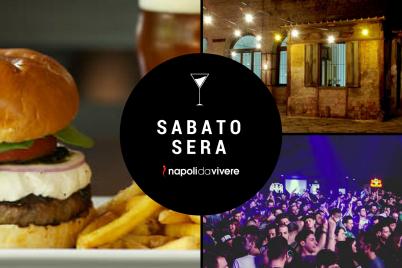 Sabato-sera-a-Napoli-4-serate-per-il-29-ottobre-2016.png