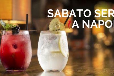 Sabato-sera-a-Napoli-4-serate-per-l8-ottobre-2016.jpg