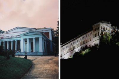 Sabato-sera-a-Villa-Pignatelli-ed-alla-Certosa-di-San-Martino.jpg