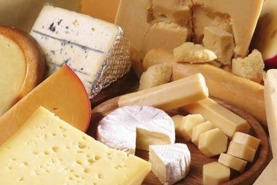 Sagra-dei-formaggi-e-del-Tartufo-Scorzone-a-Bagnoli-Irpino.jpg