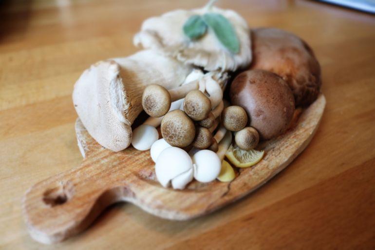 Sagra-dei-funghi-di-roccamonfina.jpg