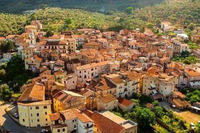 Sagra-del-Fagiolo-di-Controne-2019.jpg
