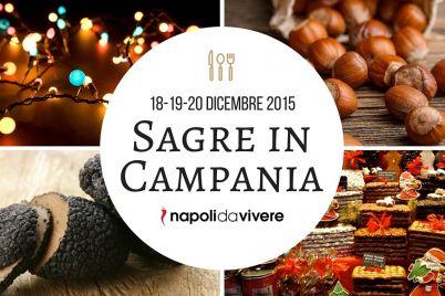 Sagre-in-Campania-1-e1450218930578.jpg