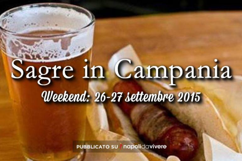 Sagre-in-campania-weekend-26-27-settembre-2015.jpg