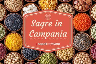 Sagre-in-campania-weekend-9-10-11-marzo-2018.jpg