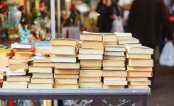 Salone-del-Libro-2018-di-Napoli-al-Complesso-di-San-Domenico-Maggiore.jpg