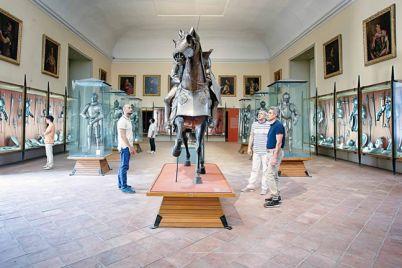 Salotto-letterario-nel-Museo-di-Capodimonte.jpg