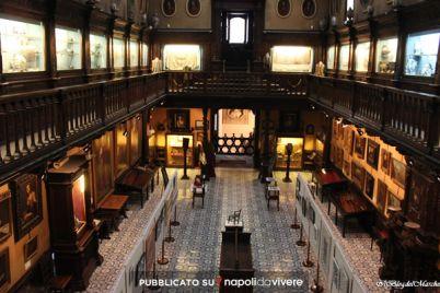 """Salviamo-il-Museo-Filangieri-con-""""i-Luoghi-del-Cuore-del-Fai"""".jpg"""