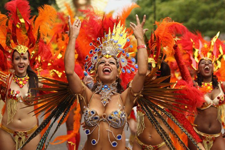 Sambaccussì-la-festa-del-Brasile-a-Castel-SantElmo.jpg