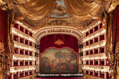 San-Carlo-Concerto-di-Natale-gratis-ed-il-Trovatore-For-Family.jpg