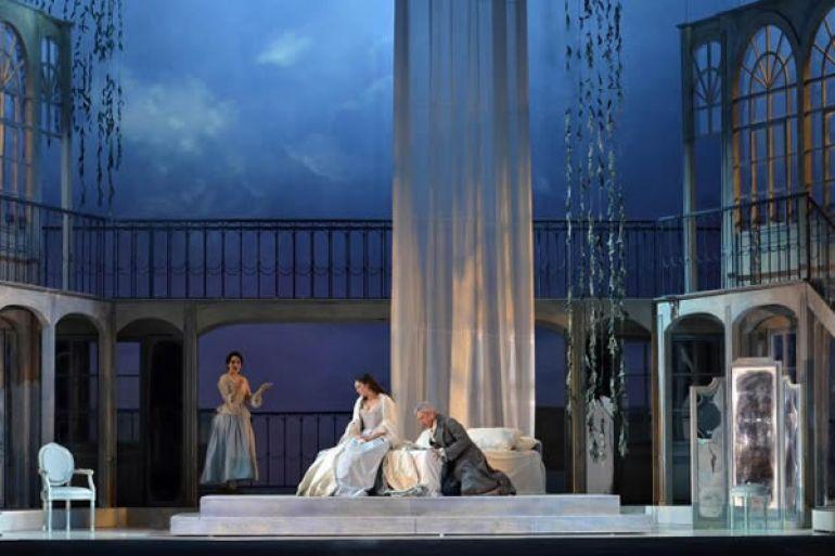 San-Carlo-Opera-Festival-2016-la-rassegna-estiva-del-Teatro-San-Carlo.jpg