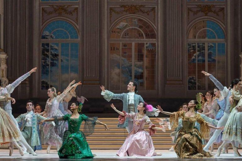 San-Carlo-Opera-Festival-2018-Estate-2018-al-Teatro-San-Carlo-di-Napoli.jpg