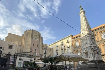 San-Domenico-Maggiore-e1598821014470.jpg