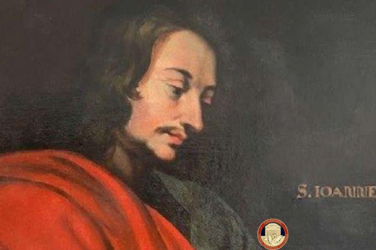 San-Giovanni-Evangelista-rubata-28-anni-fa-in-una-chiesa-di-Posillipo-a-Napoli-1.jpg