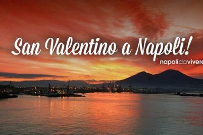 San-Valentino-2015-6-idee-per-festeggiarlo-a-Napoli.jpg