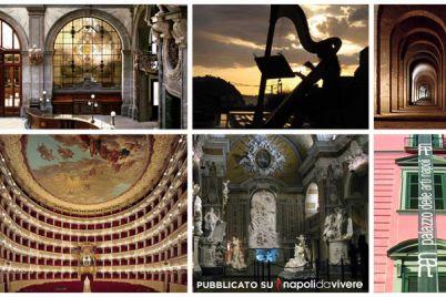 San-Valentino-2015-per-scoprire-i-tesori-di-Napoli.jpg