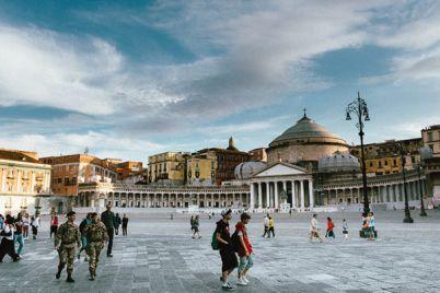 San-Valentino-2016-a-Napoli-Innamorati-di-Napoli-con-le-visite-di-eccellenza-per-la-città.jpg
