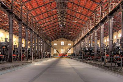 San-Valentino-2017-al-Museo-di-Pietrarsa-Sconti-per-gli-Innamorati.jpg