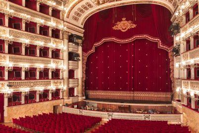 San-Valentino-2017-al-Teatro-di-San-Carlo-di-Napoli.jpg