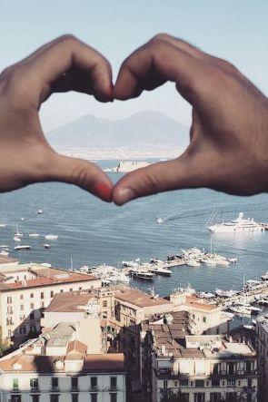 Cose da fare a Napoli nel weekend dal 10 al 12 luglio 2020