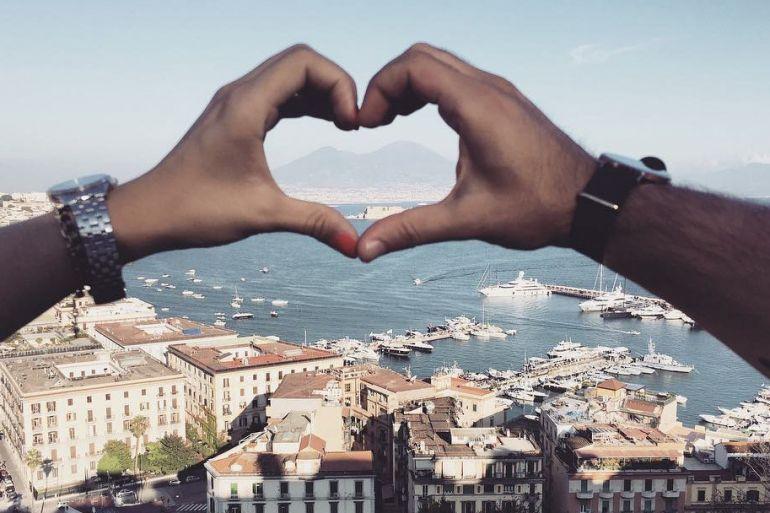 San-Valentino-Napoli.jpg
