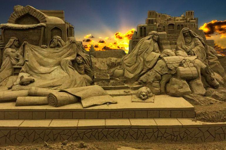 Sand-Nativity-un-grande-presepe-di-Sabbia-a-Salerno.jpg
