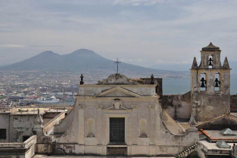 SantElmo-Estate-2015-Programma-completo.jpg