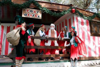 Santa-Claus-Village-all'Edenlandia-.jpg