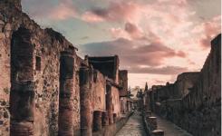 Scavi-Archeologici-di-Ercolano.png
