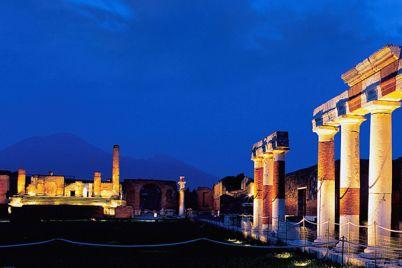 Scavi-di-Pompei-ed-Ercolano-aperti-di-Notte-a-2-euro.jpg