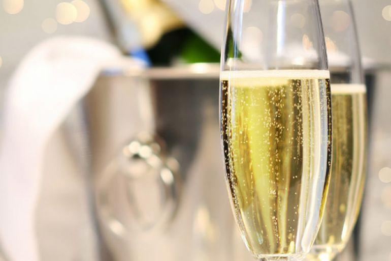 Sciampagna-Champagne-con-Acqua-di-Mare-di-Sorbillo.jpg