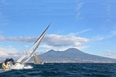 Scoprire-il-Vesuvio..-in-barca.jpg