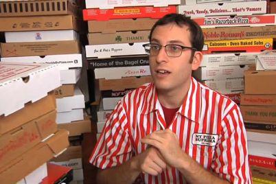 Scott-Wiener-pizza-boxes.jpg