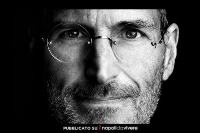 Se-Steve-Jobs-fosse-nato-a-Napoli-al-Nuovo-teatro-Sanità.jpg